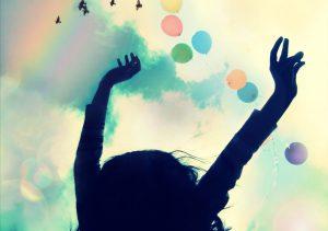 Psicologa e Psicoterapeuta a Verona | I 4 miti della nostra cultura | Psicologa Verona