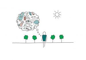 Psicologa e Psicoterapeuta a Verona | Perché scegliere l'approccio cognitivo comportamentale