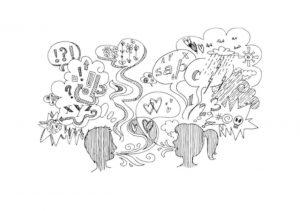 Psicologa e Psicoterapeuta a Verona | Problemi di coppia