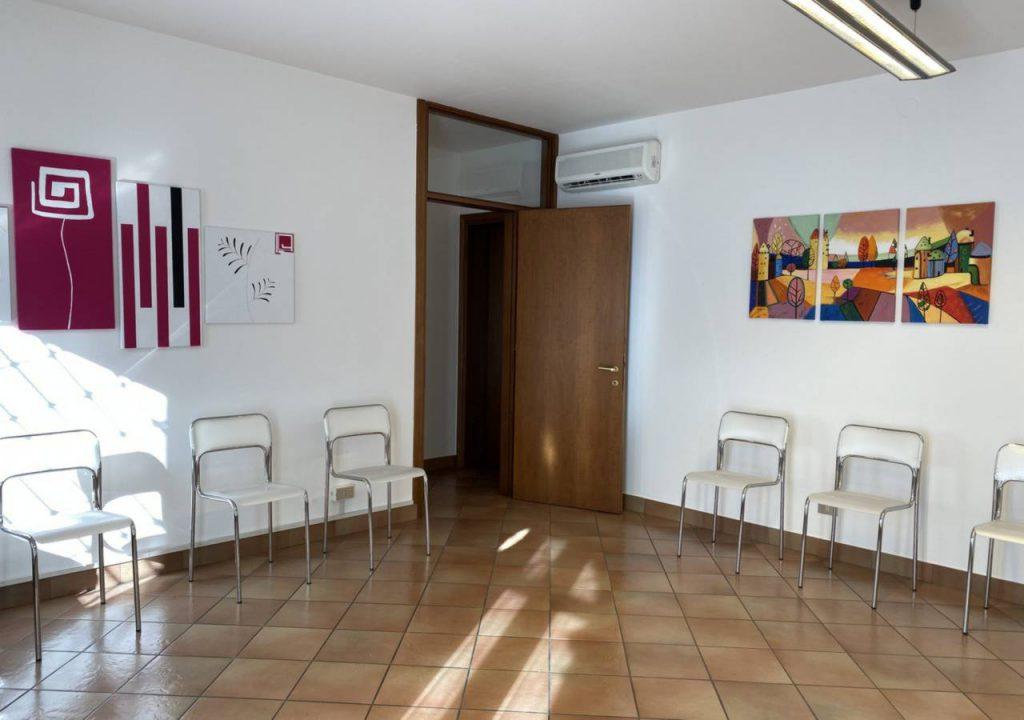 Psicologa e Psicoterapeuta a Verona | Studio Psicologa a Verona | Studio Psicoterapeuta a Verona